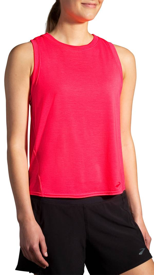 Brooks Sports Women's Distance Tank Top product image
