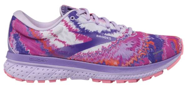 Brooks Women's Empower Her Collection Ghost 13 Running Shoes product image