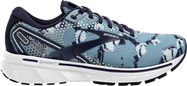 Brooks Women's Ghost 14 Running Shoes product image