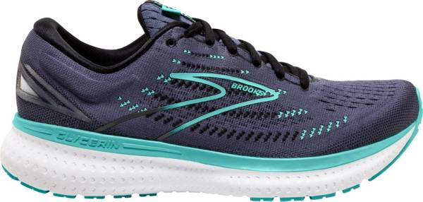 Brooks Women S Glycerin 19 Running Shoes Dick S Sporting Goods