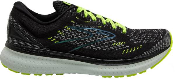Brooks Women's Glycerin 19 Running Shoes product image