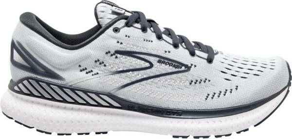 Brooks Women's Glycerin 19 GTS Running Shoes product image