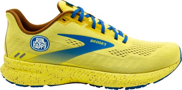 Brooks Women's Launch 8 Run Happy Running Shoes product image