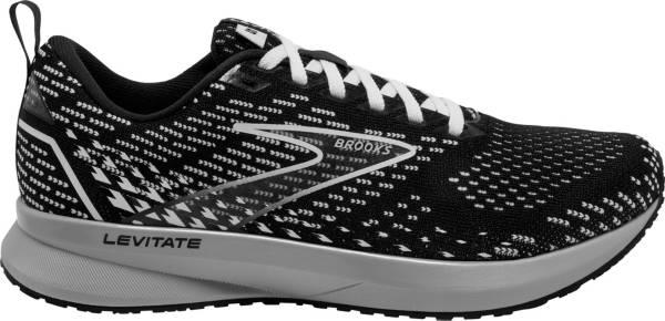 Brooks Women's Levitate 5 Running Shoes product image