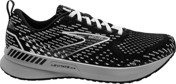 Brooks Women's Levitate GTS 5 Running Shoes product image