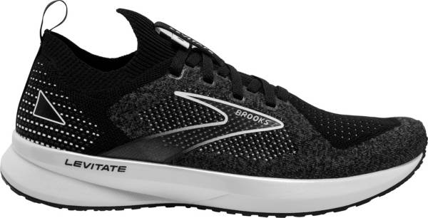 Brooks Women's Levitate StealthFit 5 Running Shoes product image