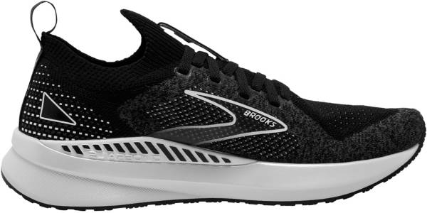 Brooks Women's Levitate StealthFit GTS 5 Running Shoes product image