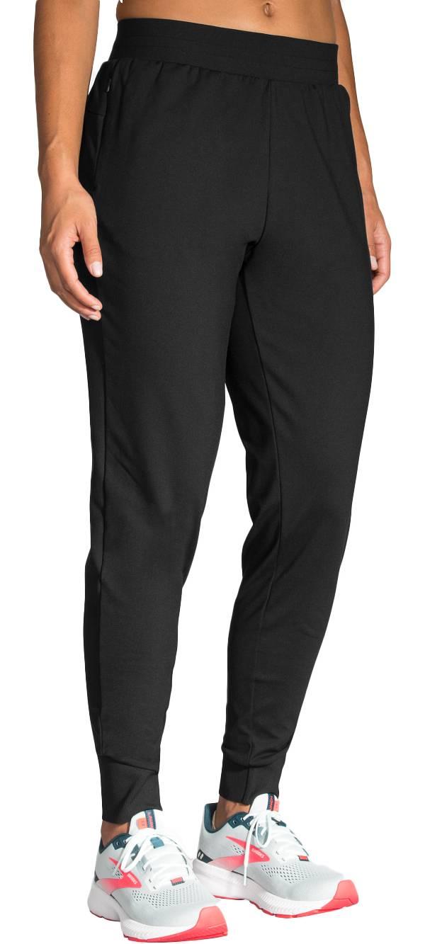 Brooks Women's Momentum Thermal Pants product image