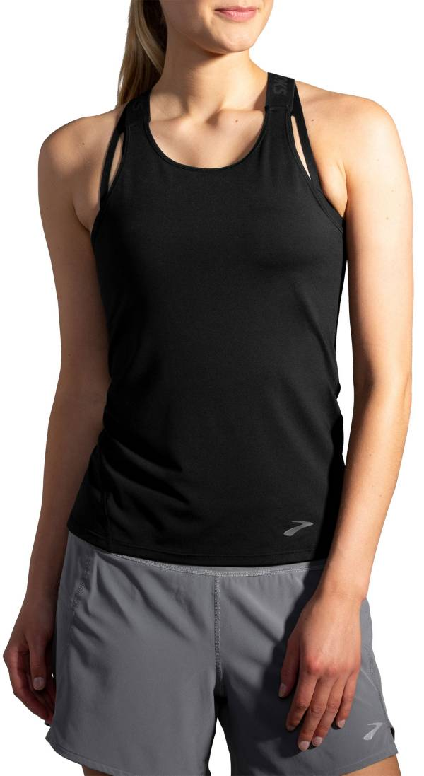 Brooks Sports Women's Pick-Up Tank Top product image