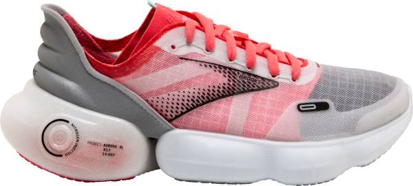 Brooks Women's Aurora-BL Running Shoes product image