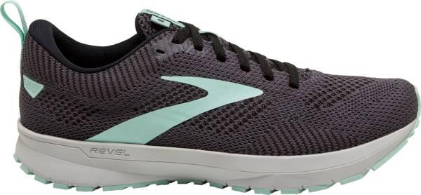Brooks Women's Revel 5 Running Shoes product image