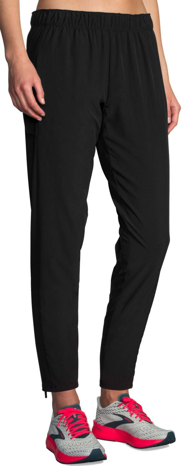 Books Sports Women's Shakeout Pant product image