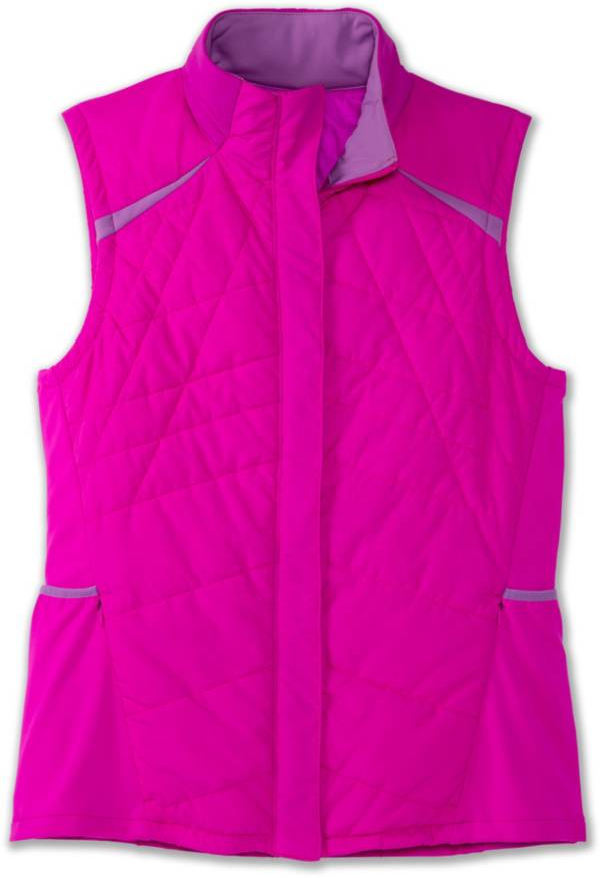 Brooks Women's Shield Hybrid Vest product image