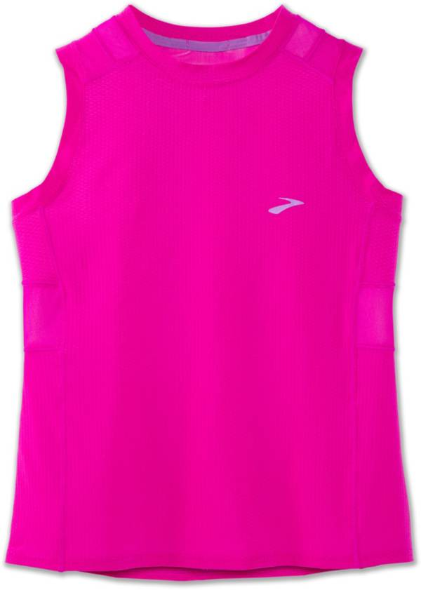 Brooks Sports Women's Atmosphere Sleeveless Top product image