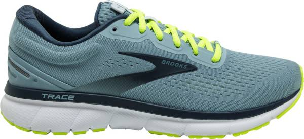 Brooks Women's Trace Running Shoes product image