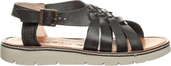 Romeo & Juliette Women's Leah Sport Huarache Shoes product image