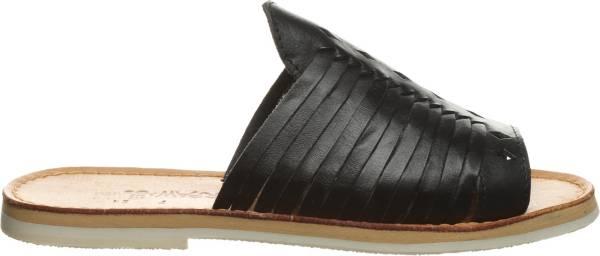 Romeo & Juliette Women's Rosa Huarache Sandals product image