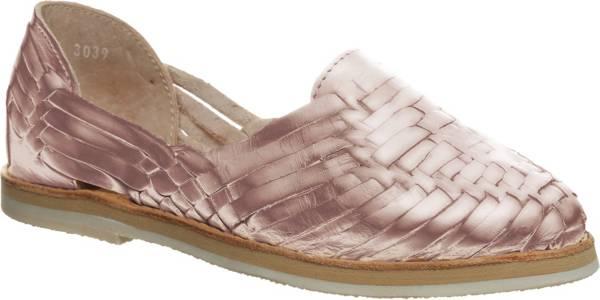 Romeo & Juliette Women's Silvia Huarache Shoes product image