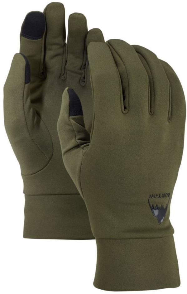 Burton Men's Screen Grab Glove Liner product image
