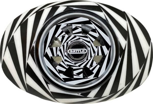 Battle Kaleidoscope Spinner Oxygen Mouthguard product image