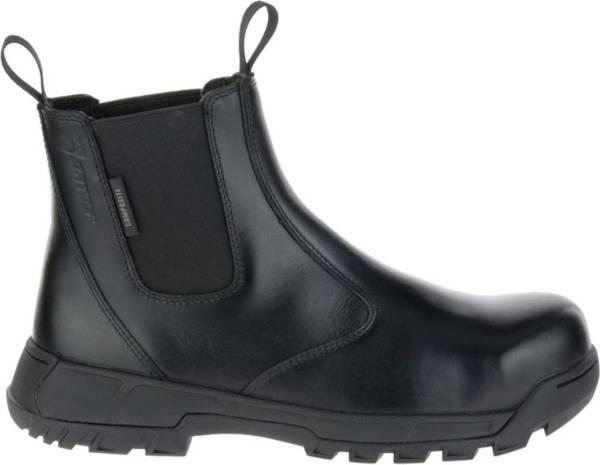 Bates Men's Tactical Sport 2 Station Composite Toe Boots product image