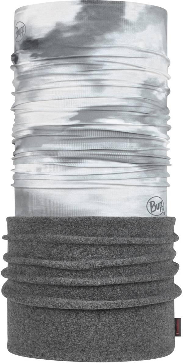 Buff Polar Multifunctional Neck Gaiter product image