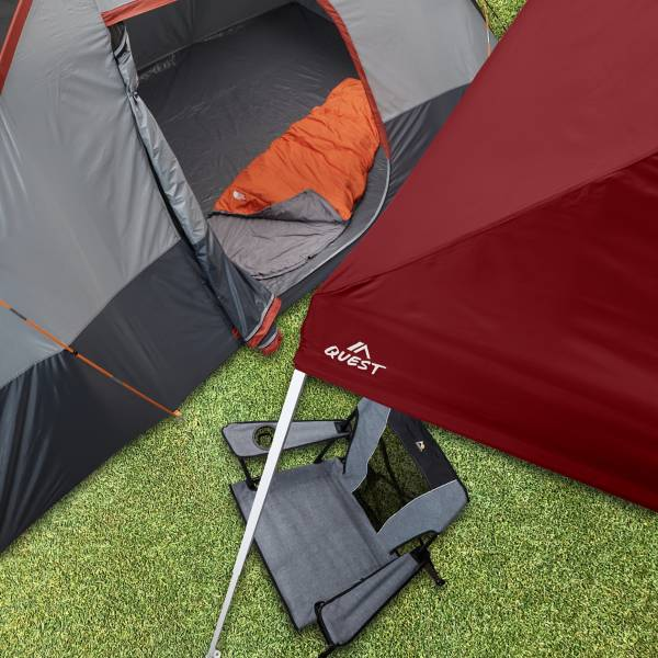 For the Outdoor Dad product image