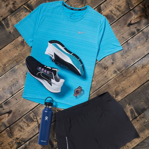 Running Must-Haves for Dad product image