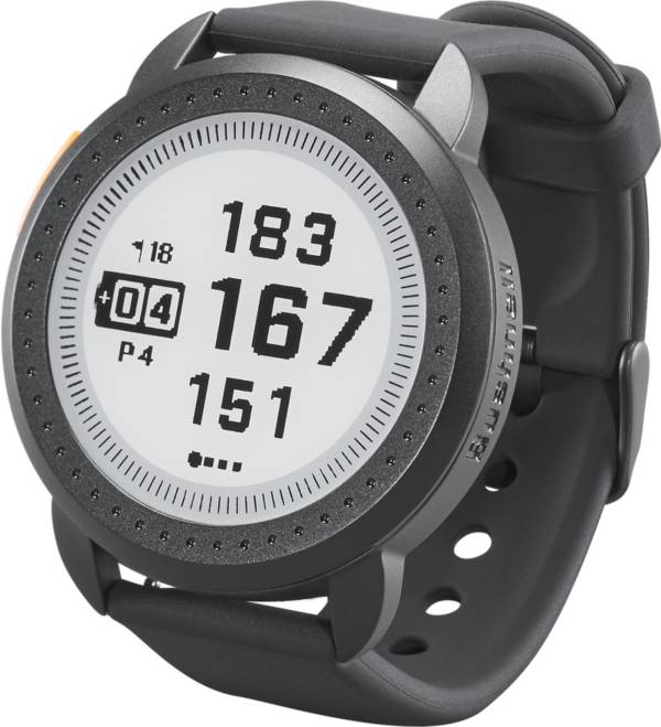 Bushnell iON Edge GPS Watch product image