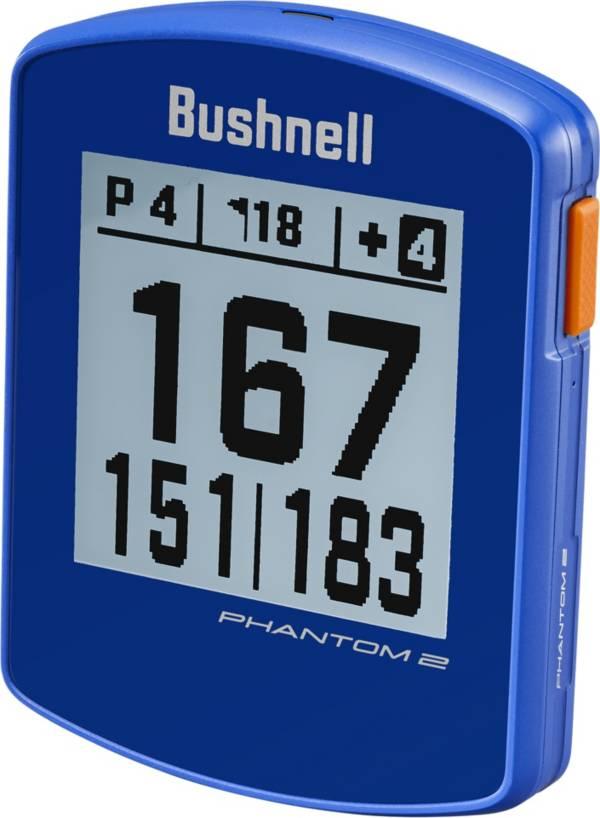 Bushnell Phantom 2 GPS product image