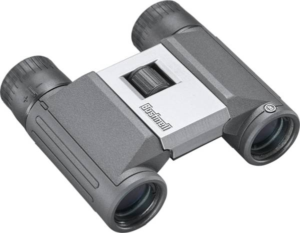 Bushnell Powerview 2 8x21 Binoculars product image