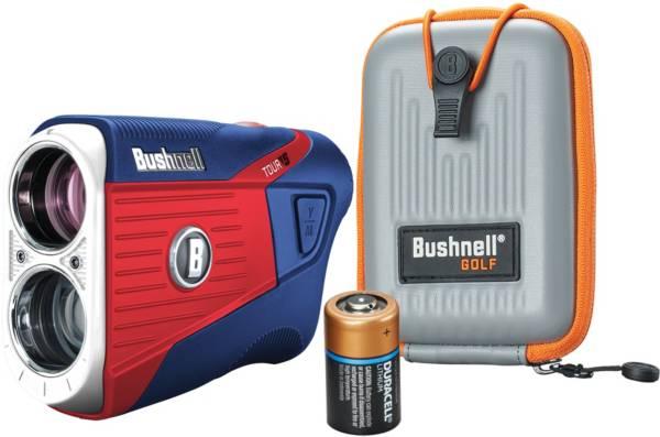 Bushnell Tour V5 Rangefinder product image