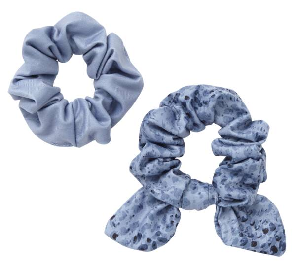 CALIA by Carrie Underwood Bow Scrunchies product image