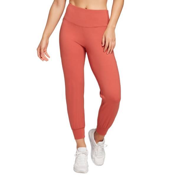 CALIA by Carrie Underwood Women's Calia Core Energize Jogger Pants product image