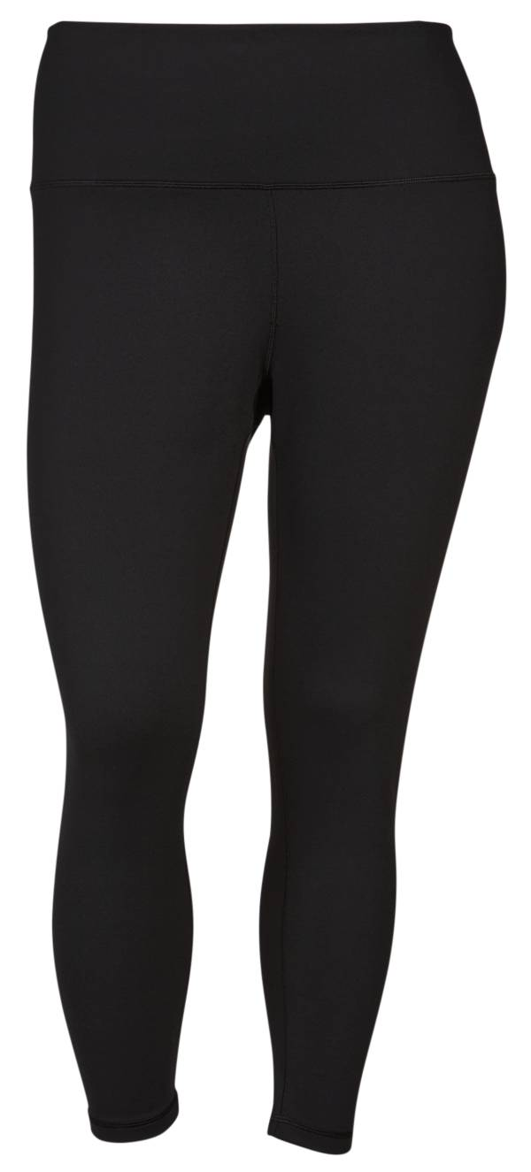 CALIA by Carrie Underwood Women's Core Essential 7/8 Leggings product image