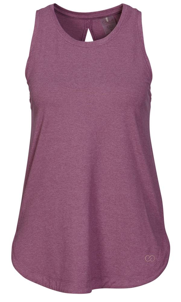 CALIA by Carrie Underwood Women's Cozy Tank Top product image