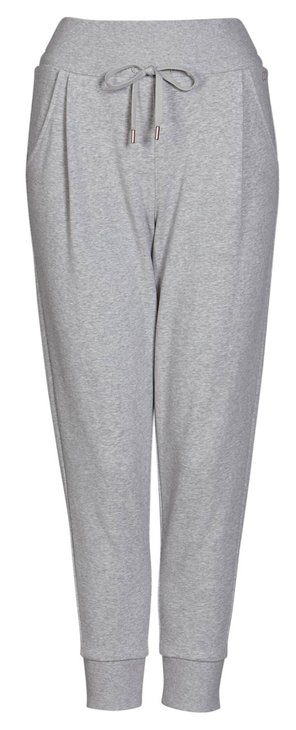 CALIA by Carrie Underwood Women's French Terry Jogger Pants product image