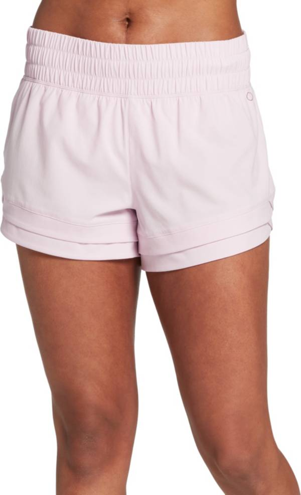 CALIA by Carrie Underwood Women's Hit Your Stride Shorts product image