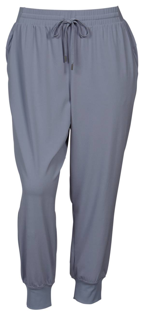 CALIA by Carrie Underwood Women's Journey Knit Jogger Pants product image