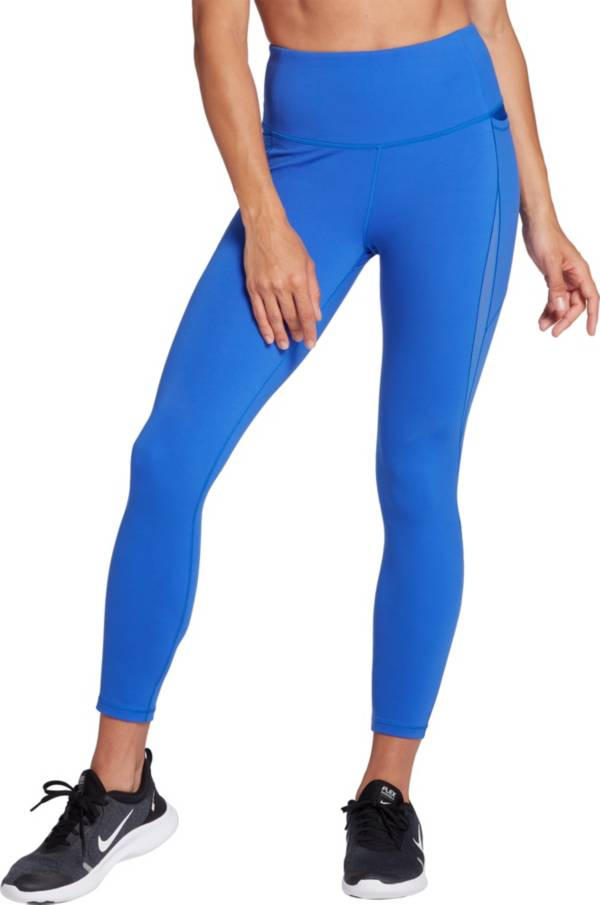 CALIA by Carrie Underwood Women's Energize Fashion 7/8 Leggings product image
