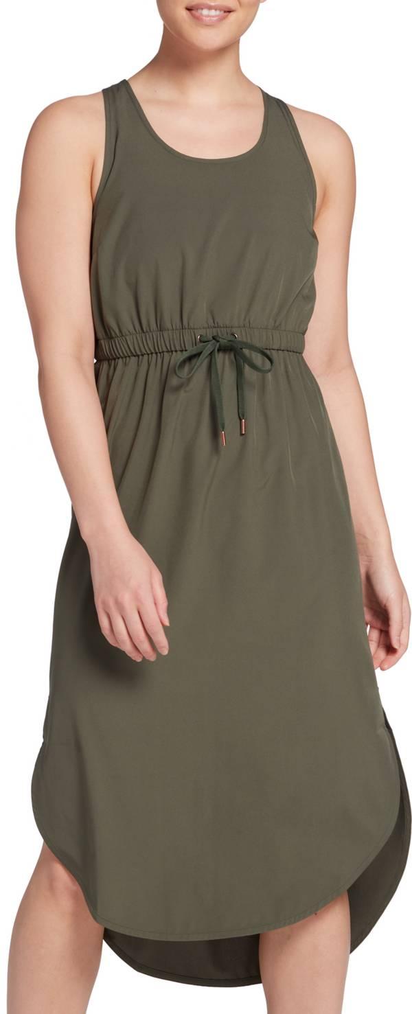 CALIA by Carrie Underwood Women's Racerback Midi Dress product image