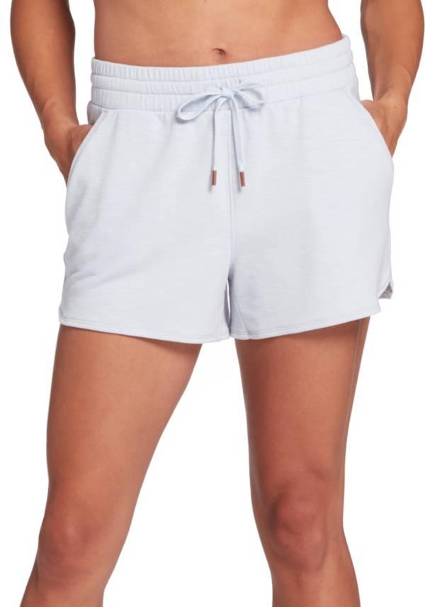 CALIA by Carrie Underwood Women's Slub Modal Shorts product image