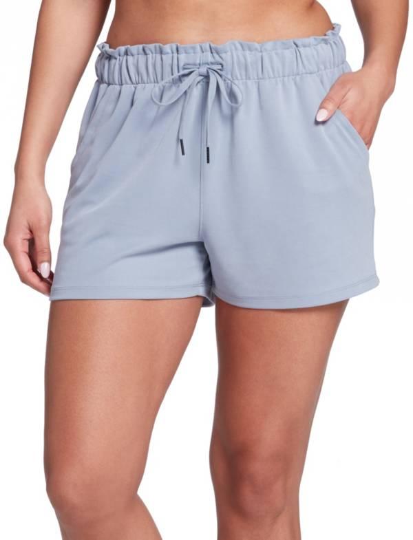 CALIA by Carrie Underwood Women's Sandwash Shorts product image