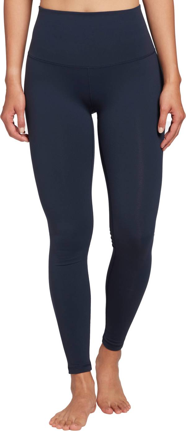 CALIA by Carrie Underwood Women's Core Essential Leggings product image