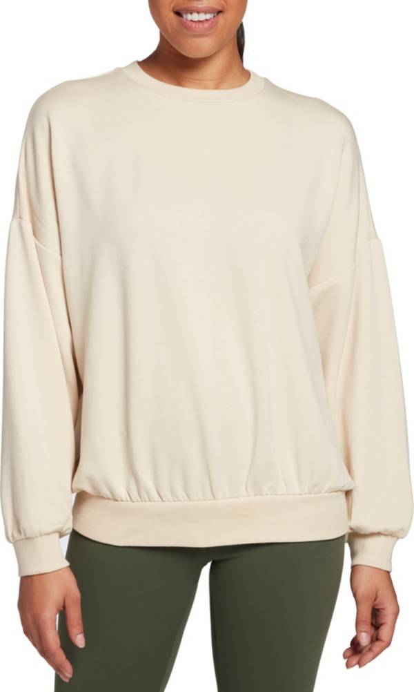 CALIA by Carrie Underwood Women's Ultra Cozy Pullover product image