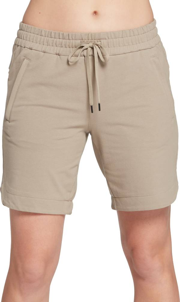 CALIA by Carrie Underwood Women's Twill Bermuda Shorts product image