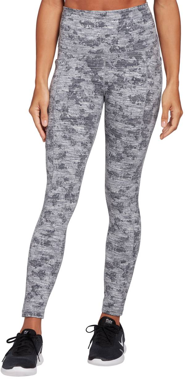 CALIA by Carrie Underwood Women's Fashion Essential Leggings product image