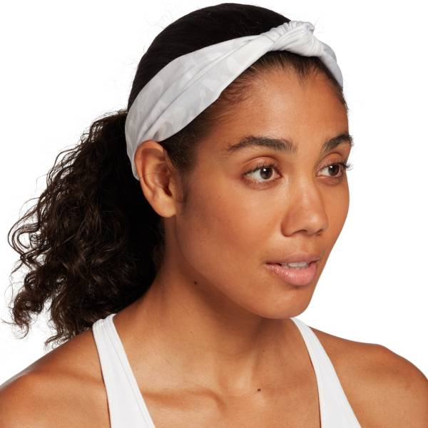 CALIA by Carrie Underwood Women's Knotted Headband product image