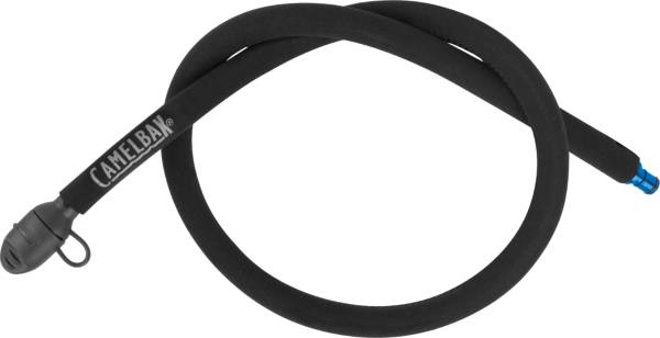 Camelbak Crux Thermal Control Kit product image