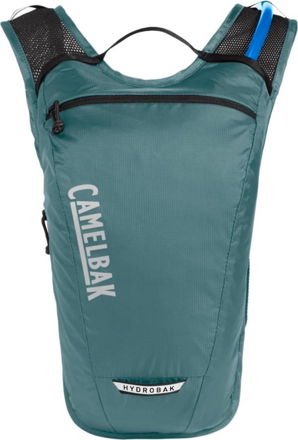 Camelbak Hydrobak Light 50 oz. Hydration Pack product image